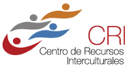 Logo CRI