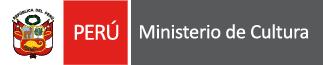 Logo MinCu